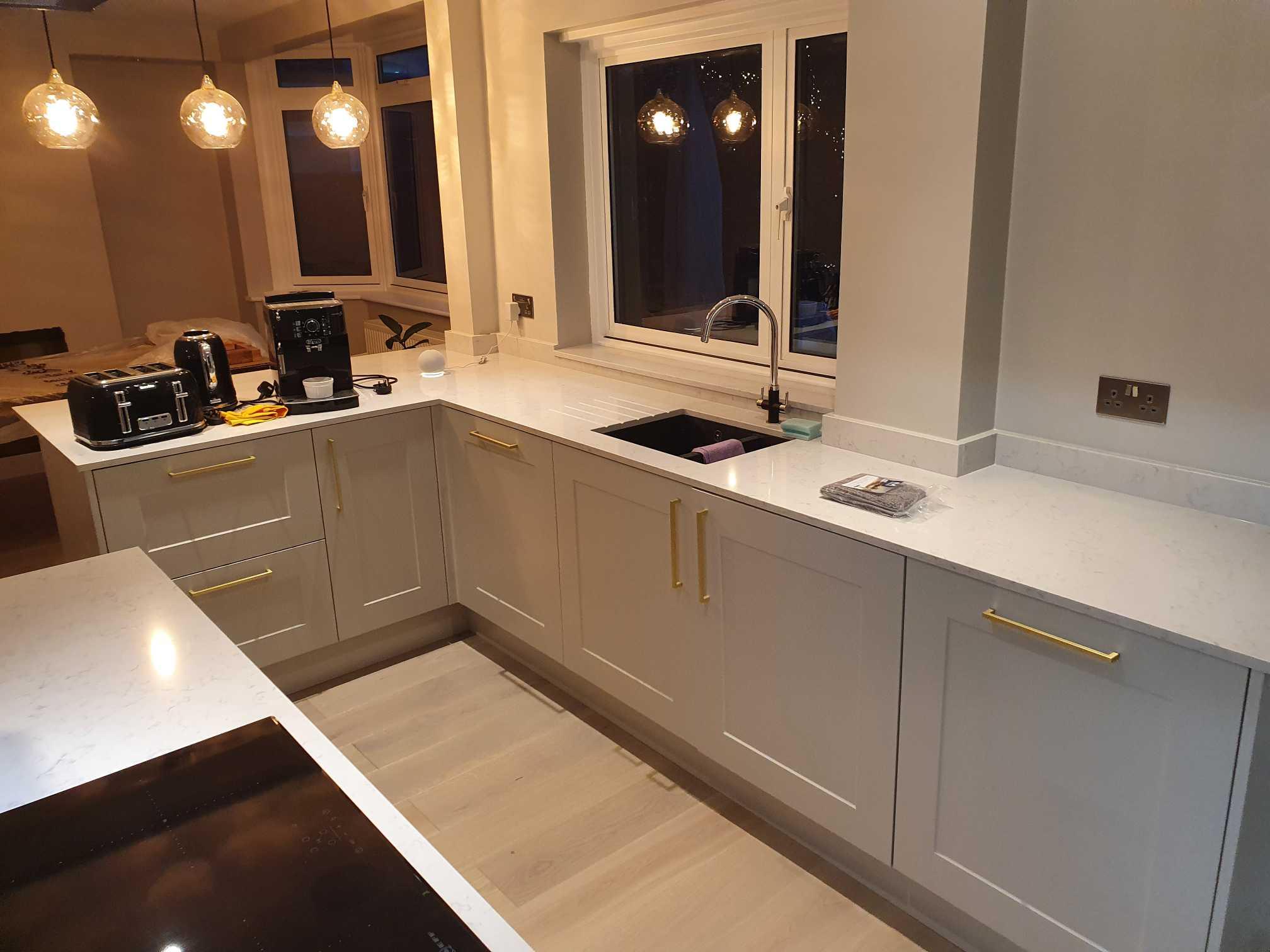 kitchen-fitting-London