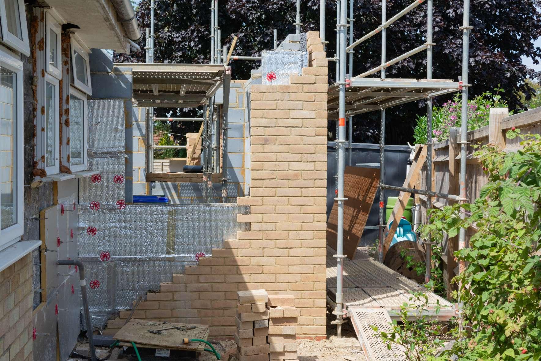 house-exterior-renovation-London